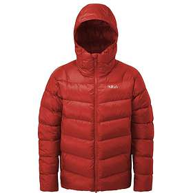 Rab Neutrino Pro Jacket (Men's)