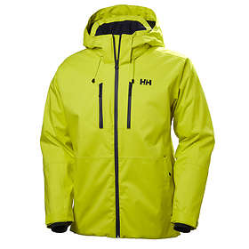 Helly Hansen Juniper 3.0 Jacket (Men's)