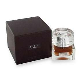14fae705b6f Find the best price on Gucci edp 75ml