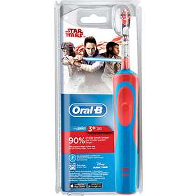 Oral-B Vitality Kids Star Wars