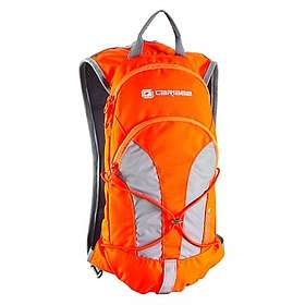 Caribee Stinger Hi Vis Hydration Backpack 2L