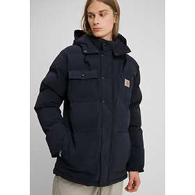 Carhartt Alpine Coat (Men's)