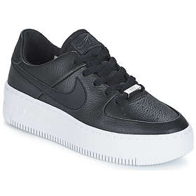 buy online a8248 580c7 Find the best price on Nike Air Force 1 Sage Low (Womens)  Compare deals  on PriceSpy NZ