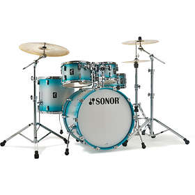 Sonor AQ2 Stage