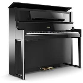 Find The Best Deals On Roland Digital Pianos Stage Pianos Compare Prices On Pricespy Nz