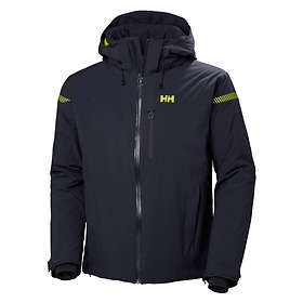 Helly Hansen Swift 4.0 Jacket (Men's)