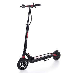 Zero Scooters 8 Electric Scooter 48V