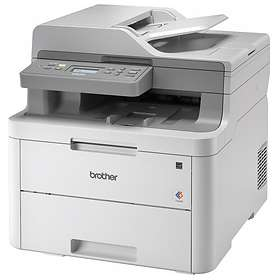 Brother DCP-L3551CDW