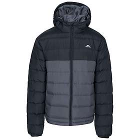 Trespass Oskar Jacket (Men's)