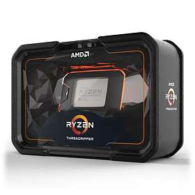Find the best deals on CPUs - Compare prices on PriceSpy NZ