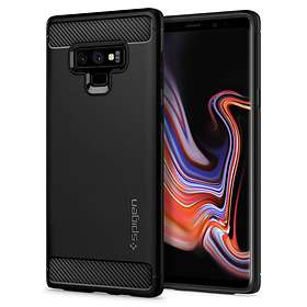 Spigen Rugged Armor for Samsung Galaxy Note 9