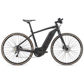 Giant FastRoad E+ 2 2019 (Electric)
