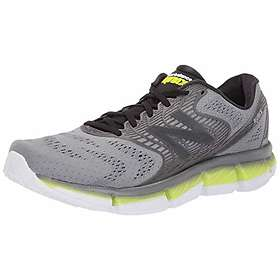 New Balance Rubix (Men's)