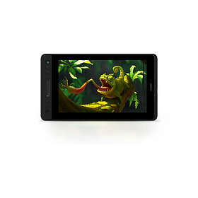 Find the best deals on Graphics Tablets - Compare prices on
