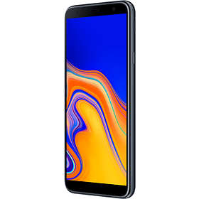Samsung Galaxy J4 Plus SM-J415G
