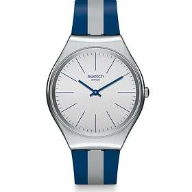 Swatch SkinspBague SYXS107