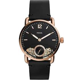 Fossil The Commuter ME1168