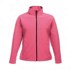 Regatta Ablaze Softshell Jacket (Women's)