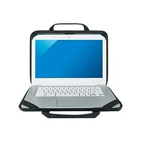 Belkin Air Protect Always-On Slim Case 11""