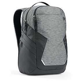 STM Myth Backpack 28L