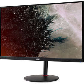 Find the best deals on Monitors - Compare prices on PriceSpy NZ