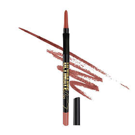 L.A. Girl Ultimate Intense Stay Auto Lip Liner