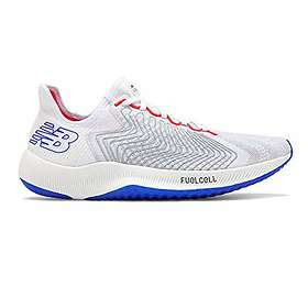 Find The Best Price On New Balance Fuelcell Rebel Men S Compare Deals On Pricespy Nz