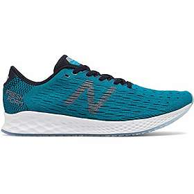New Balance Fresh Foam Zante Pursuit (Men's)