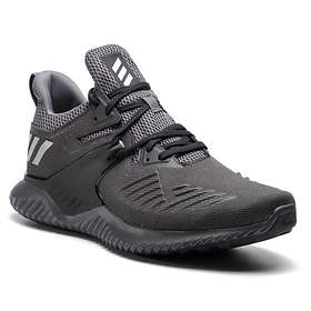Adidas Alphabounce Beyond 2 (Men's)