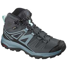 Salomon X Radiant Mid GTX (Women's)