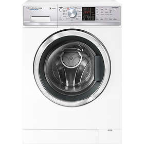 Fisher & Paykel DH8060C1 (White)