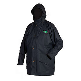 Kaiwaka Sealtex Parka (Men's)