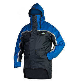 Kaiwaka Stormforce Winter Jacket (Men's)