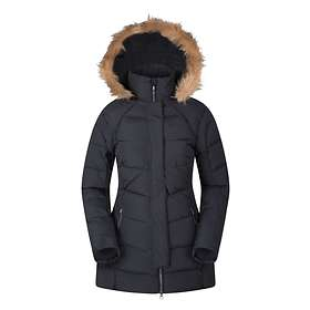 Mountain Warehouse Isla II Jacket (Women's)