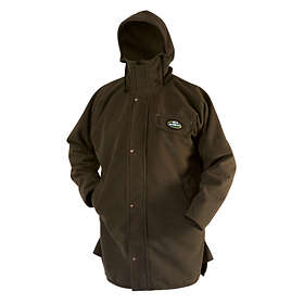 Kaiwaka Weathershield Bushshirt Jacket (Men's)