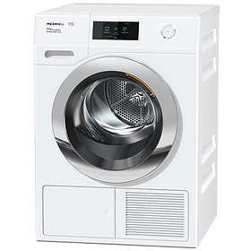 Miele TCR 870 WP (White)