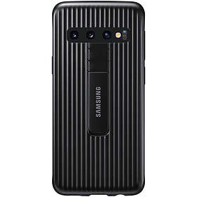 Samsung Protective Standing Cover for Samsung Galaxy S10 Plus
