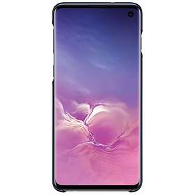 Samsung LED Cover for Samsung Galaxy S10