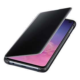 Samsung Clear View Cover for Samsung Galaxy S10e