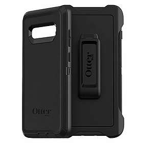 Otterbox Defender Case for Samsung Galaxy S10 Plus
