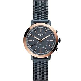 Fossil Q Neely FTW5031