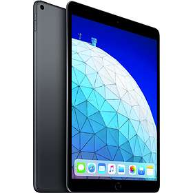 Apple iPad Air 64GB (3rd Generation)