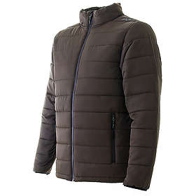 Ridgeline of New Zealand Blizzard Puffa Jacket (Men's)