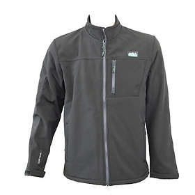 Ridgeline of New Zealand Talon Softshell Jacket (Men's)