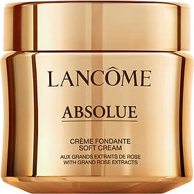 Lancome Absolue Revitalizing & Brightening Soft Cream 60ml