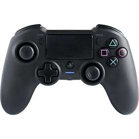 Nacon Asymmetric Wireless Controller (PS4)