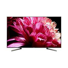 Find the best deals on Smart TVs - Compare prices on PriceSpy NZ