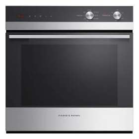 Fisher & Paykel OB60SC7CEX2 (Stainless Steel)