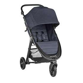 Baby Jogger City Mini GT 2 (Pushchair)