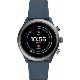Fossil Sport FTW4021